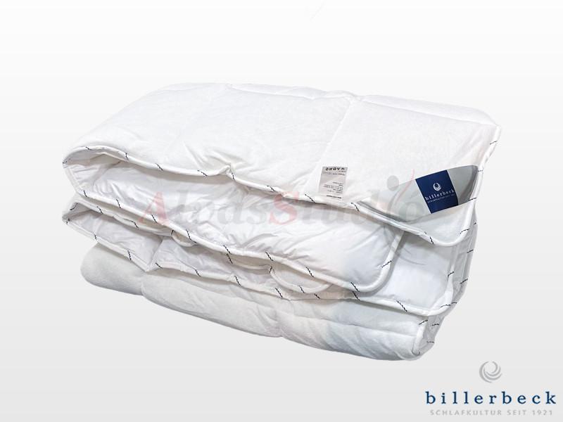 Billerbeck Sanitex dupla paplan 200x220 cm