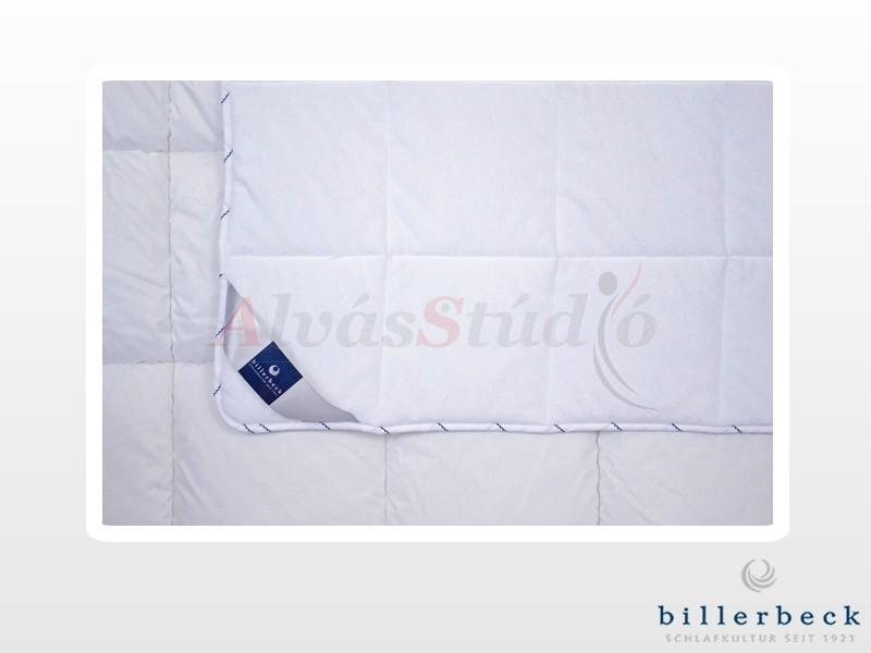Billerbeck Sanitex gyermekpaplan 90x130 cm