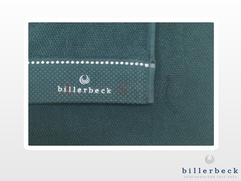 Billerbeck pamut törölköző Alkony 50x100 cm