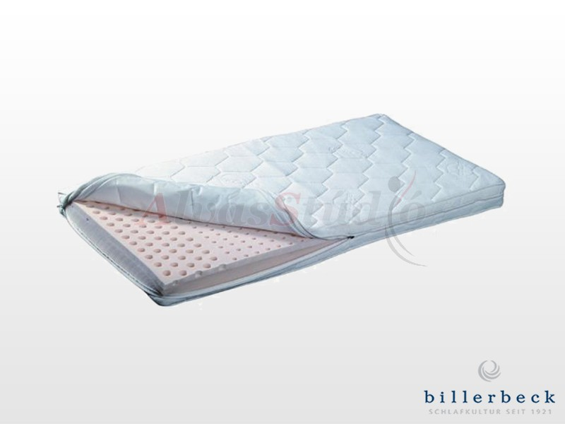 Billerbeck Napsugár gyerekmatrac 70x140 cm