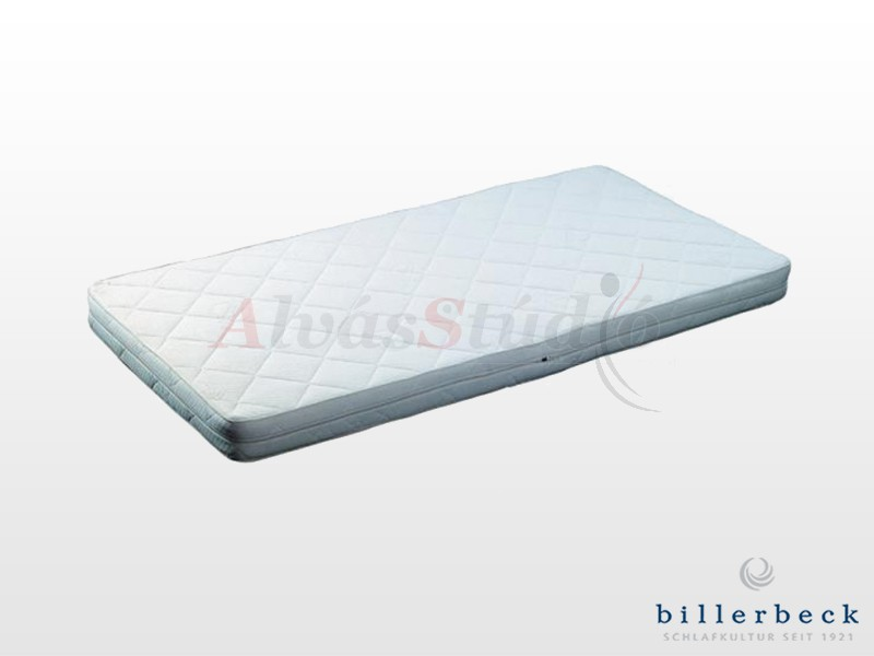 Billerbeck Holdfény gyerekmatrac 60x120 cm