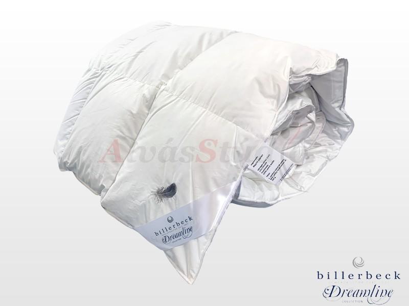 Billerbeck Meyrin téli pehelypaplan 135x200 cm