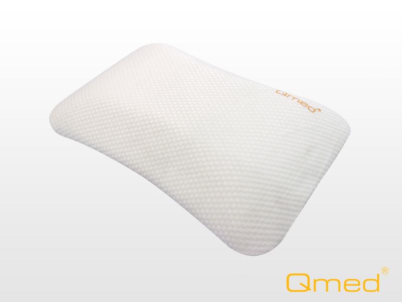 QMED Vario párna 60x40 cm