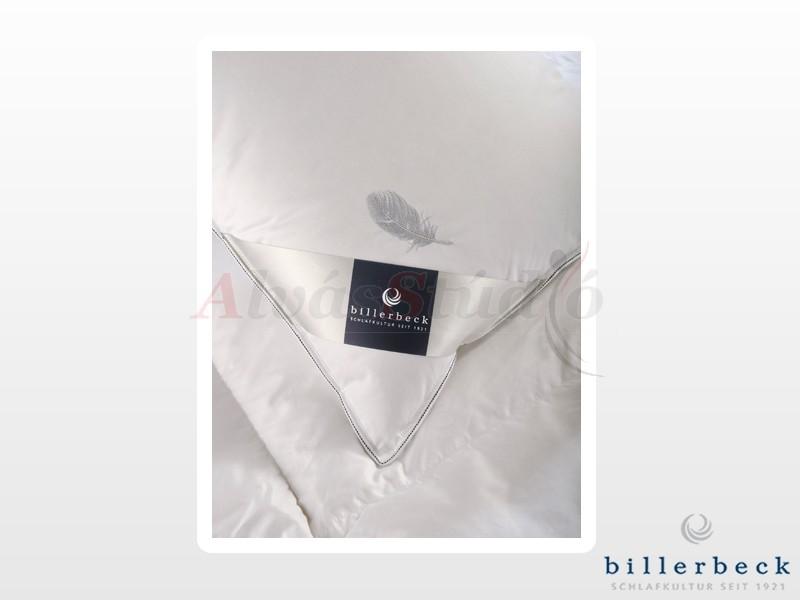 Billerbeck ADÉL pehely félpárna 50x70 cm