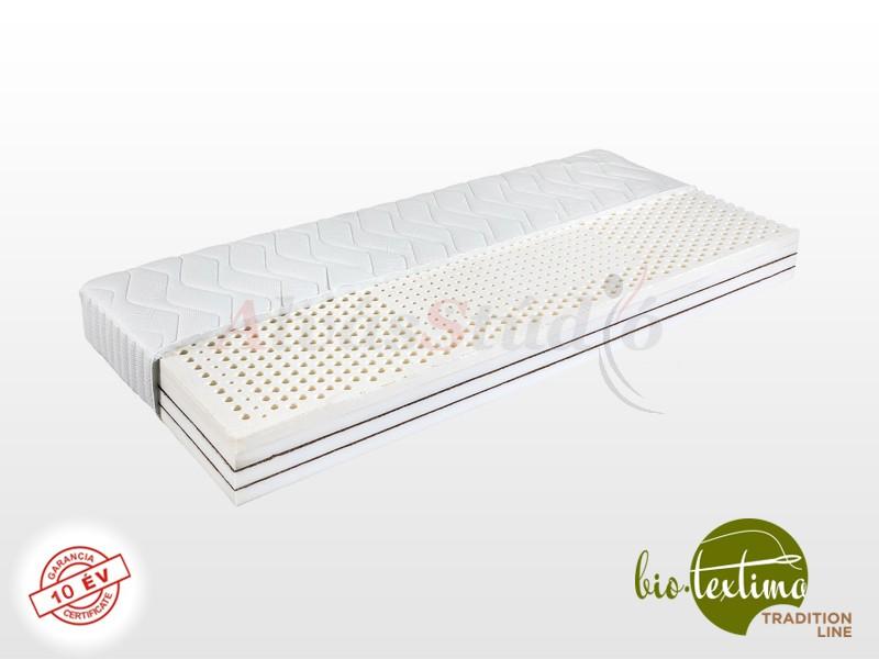 Bio-Textima Tradition Line Shapemax-2 hybridlatex matrac 150x200 cm