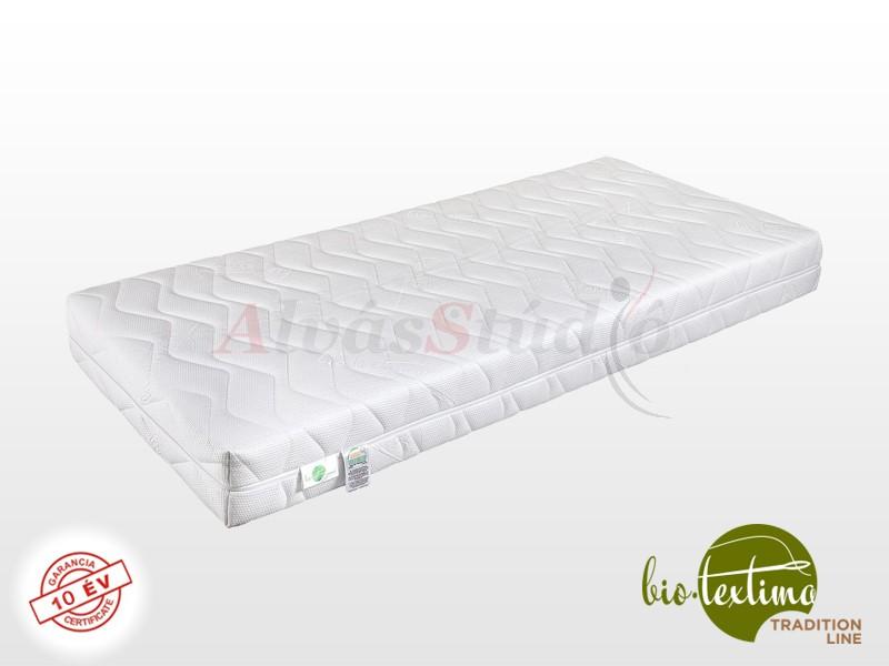 Tradition Line Shapemax-2 hybridlatex matrac 200x200 cm