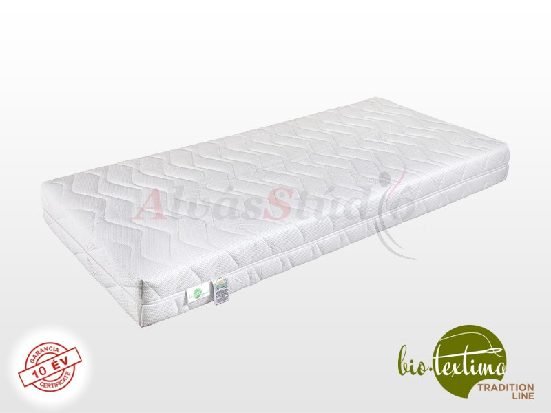 Tradition Line Shapemax-2 hybridlatex matrac 190x210 cm