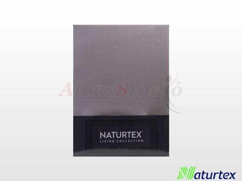 Naturtex 3 részes pamut-szatén ágyneműgarnitúra Estadio 140x200 cm - 70x90 cm - 40x50 cm