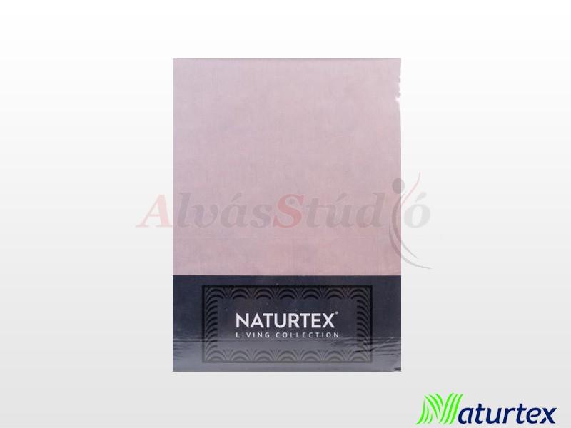 Naturtex 3 részes pamut-szatén ágyneműgarnitúra Cipolla 140x200 cm - 70x90 cm - 40x50 cm