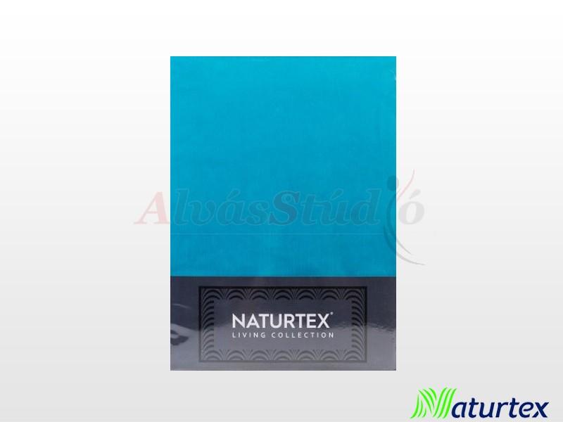 Naturtex 3 részes pamut-szatén ágyneműgarnitúra Larimar 140x200 cm - 70x90 cm - 40x50 cm