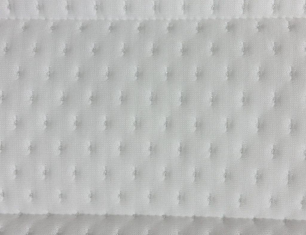 Moravia Comfort Wellness Soft memory matrac  80x200 cm